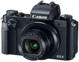 G5X.jpg