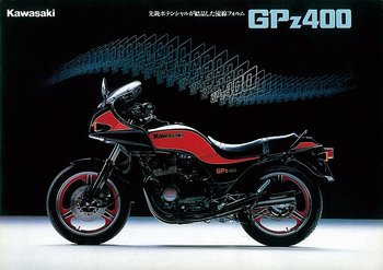 GPz400.jpg