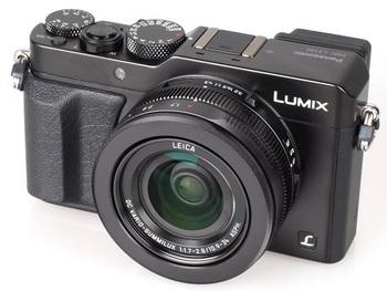 LX100.jpg