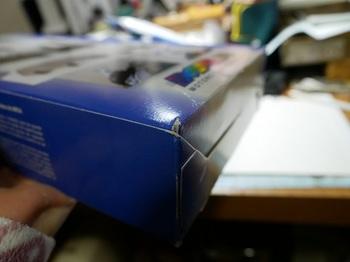 P1020465 - コピー.JPG