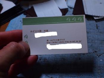 P3293980.JPG