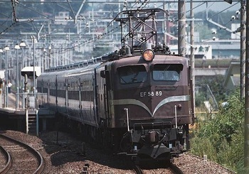 6348-EF5889a.JPG