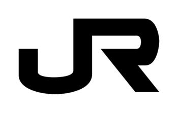 JR_logo_JRgroup_svg.png