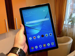 MediaPad M5 Pro.jpg