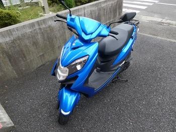 P1001505.JPG