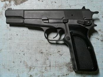 P1120331.JPG