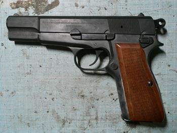 P1120332.JPG