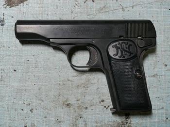 P1120397.JPG