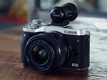 eosm6-750x370-wide.jpg