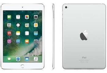 iPad mini 4.jpg